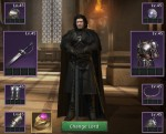 [Player Guide] Lord Equipment and Badges