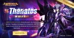 Thanatos Special Summon