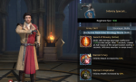 [Player Guide] Commanders in Siege of Winterfell