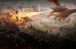 [Rewards Sent]Sneak Peek II: What Will Be the Biggest Challenge for You in the Glorious Battle?