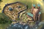 [Player Guide] Kingdom vs Kingdom tips and tricks