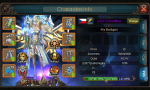 Account in LoD