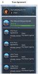 [NEWS]Gtarcade Mobile Client: You Can Start a Truce for GoTWiC Via Your Phone!