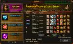 CS Tycoon on last server...