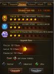 Update Element