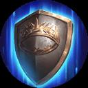 Shield of the Kingdom