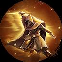 Nightfall Assassin