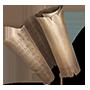 Schriftrolle der Steinigen Dornischen