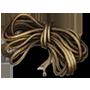 Thin Rope