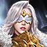 V6.5.0 Artifact + Divine Arma - Alf's Bow, VIP Gifts Adjustments