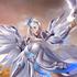 [Version UPDATE] League of Angels Update - April