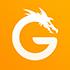 GTarcade Discussion Forum
