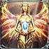 Divine Arms Question