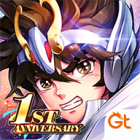 Saint Seiya Awakening : Knights of the Zodiac