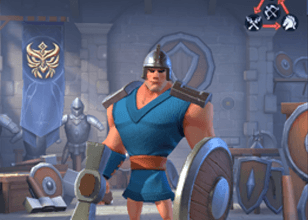 Infinity Kingdom Guide: Troops