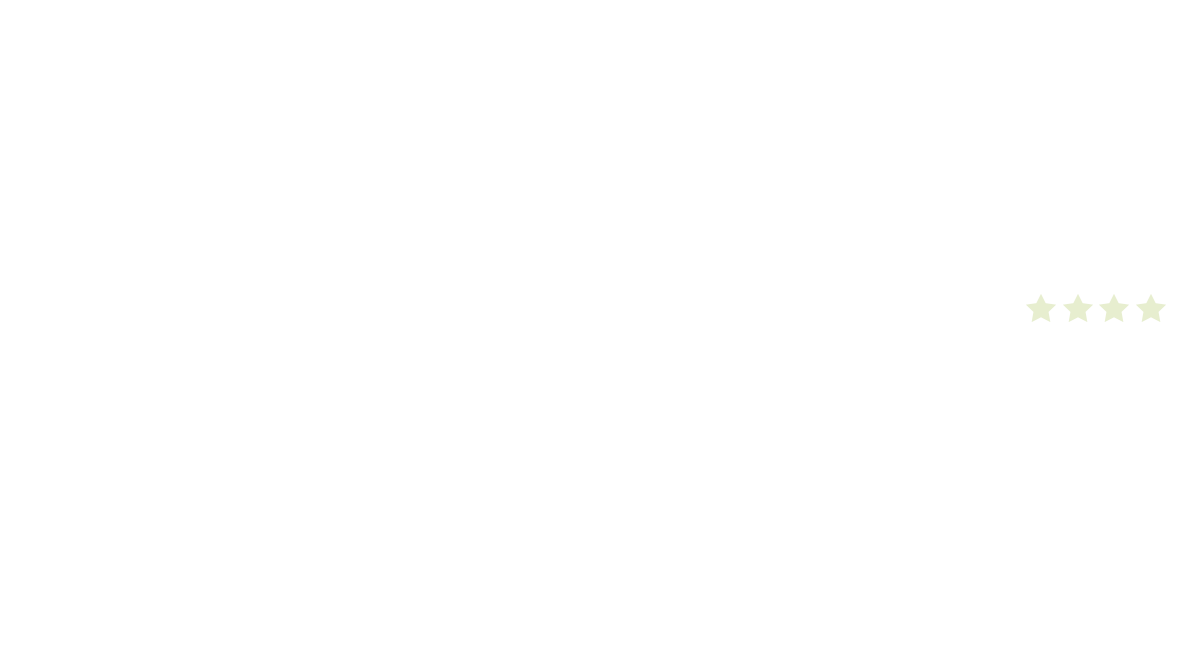 官网职业介绍-弓箭